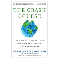 Crash Course (BOK)
