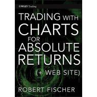 Trading With Charts for Absolute Returns (BOK)