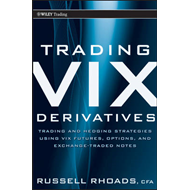 Trading VIX Derivatives (BOK)