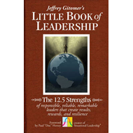 Little Book of Leadership (BOK)
