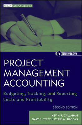 Project Management Accounting (BOK)