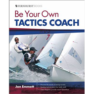Be Your Own Tactics Coach (BOK)
