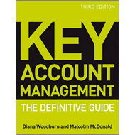 Key Account Management (BOK)