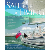 Sail for a Living (BOK)