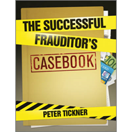 Successful Frauditor's Casebook (BOK)