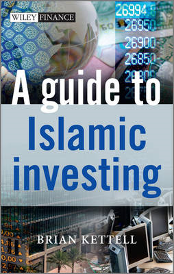 Guide to Islamic Investing (BOK)