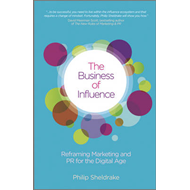 Business of Influence (BOK)