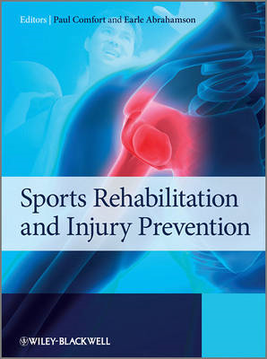 Sports Rehabilitation and Injury Prevention (BOK)