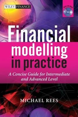 Financial Modelling in Practice (BOK)