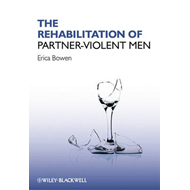 Rehabilitation of Partner-Violent Men (BOK)