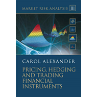 Market Risk Analysis (BOK)