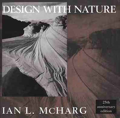 Design with Nature (BOK)