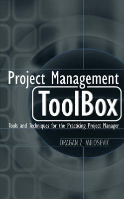 Project Management ToolBox (BOK)