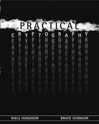 Practical Cryptography (BOK)