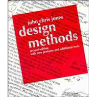 Design Methods (BOK)