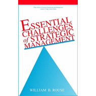 Essential Challenges of Strategic Management (BOK)