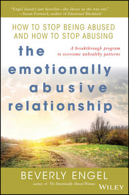 Emotionally Abusive Relationship (BOK)