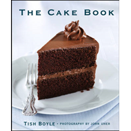 The Cake Companion: The Definitive Guide to Making Great Cakes with Nearly 200 Recipes (BOK)