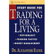Trading for a Living (BOK)