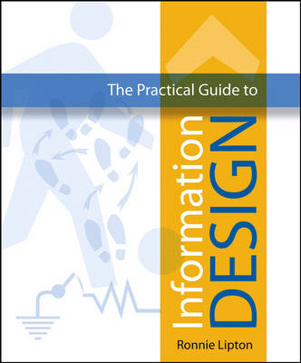 The Practical Guide to Information Design (BOK)