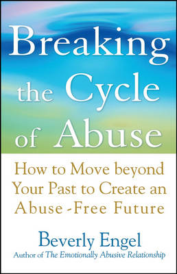 Breaking the Cycle of Abuse (BOK)