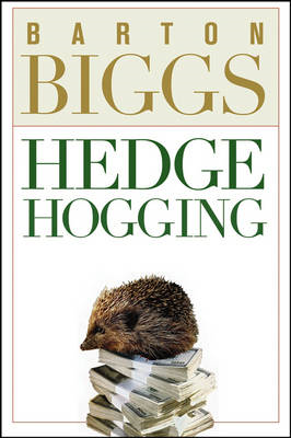 Hedge Hogging (BOK)