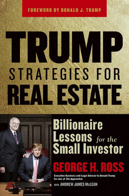 Trump Strategies for Real Estate (BOK)