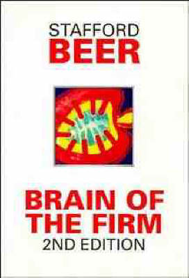 Brain of the Firm (BOK)