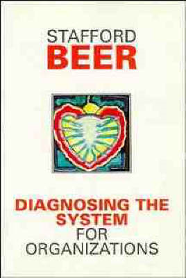 Diagnosing the System for Organizations (BOK)
