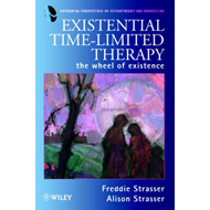 Existential Time-Limited Therapy (BOK)