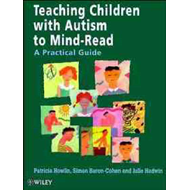 Teaching Children with Autism to Mind-Read (BOK)