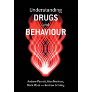 Understanding Drugs and Behaviour (BOK)