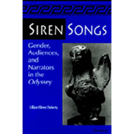 "Siren Songs: Gender, Audiences and Narrators in the ""Odyssey"" (BOK)"