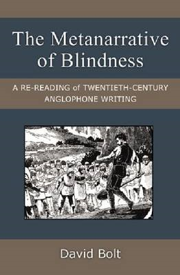 Metanarrative of Blindness (BOK)
