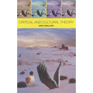 Critical and Cultural Theory (BOK)