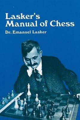 Manual of Chess (BOK)