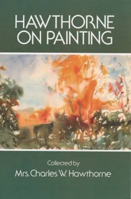 Hawthorne on Painting (BOK)