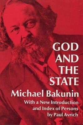 God and the State (BOK)