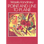 Point and Line to Plane (BOK)
