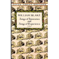 Songs of Innocence and Songs of Experience (BOK)