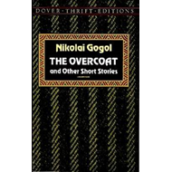 Overcoat and Other Short Stories (BOK)