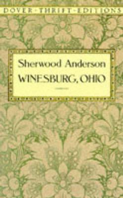 Winesburg, Ohio (BOK)