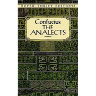 The Analects (BOK)