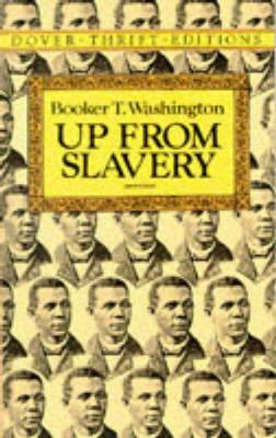 Up from Slavery (BOK)