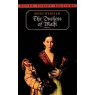 Duchess of Malfi (BOK)
