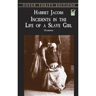 Incidents in the Life of a Slave Girl (BOK)