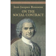 On the Social Contract (BOK)