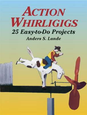 Action Whirligigs (BOK)