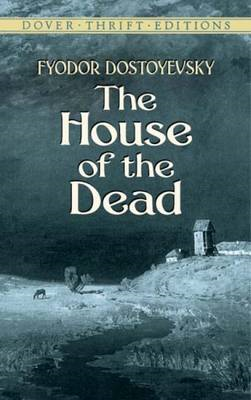 House of the Dead (BOK)