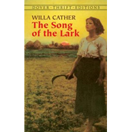 Song of the Lark (BOK)